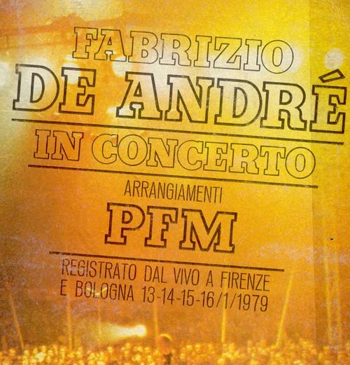 A dieci anni dalla scomparsa di Fabrizio De André Dan10