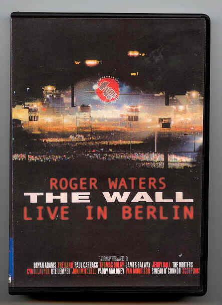 David Gilmour in concert Rw_dvd10