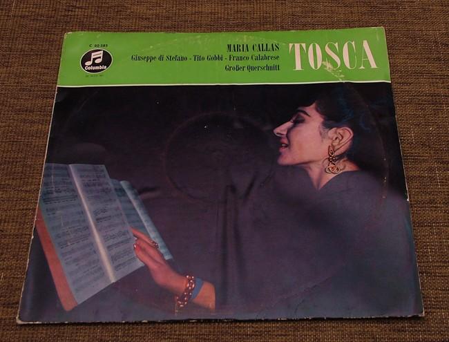Maria Callas - Pagina 2 Tosca-10