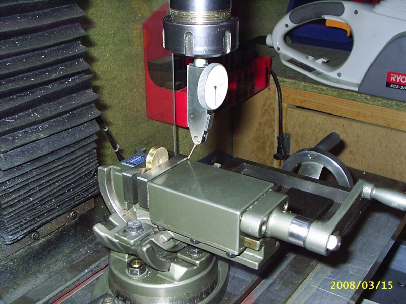 Construction d'un moteur stirling  Dagauc10