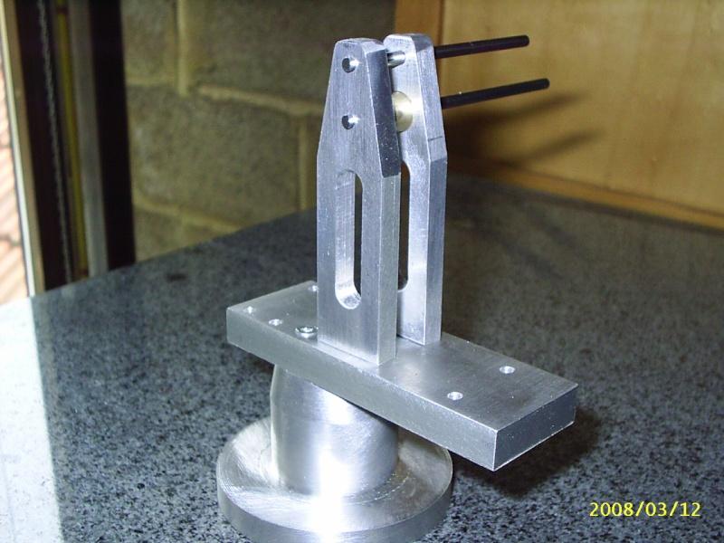 Construction d'un moteur stirling  Pic_0013