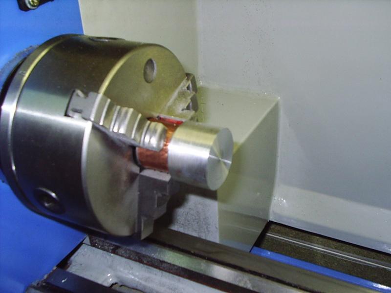 Construction d'un moteur stirling  Pic_0034