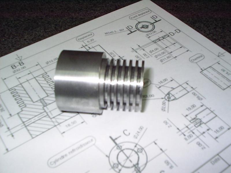 Construction d'un moteur stirling  Pic_0035