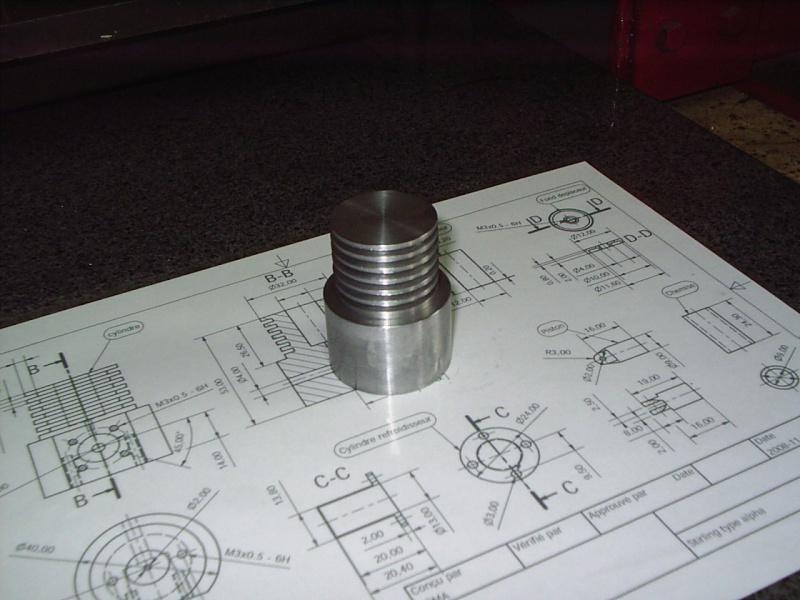 Construction d'un moteur stirling  Pic_0036