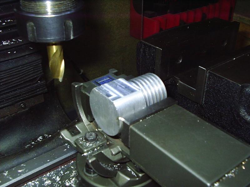Construction d'un moteur stirling  Pic_0041