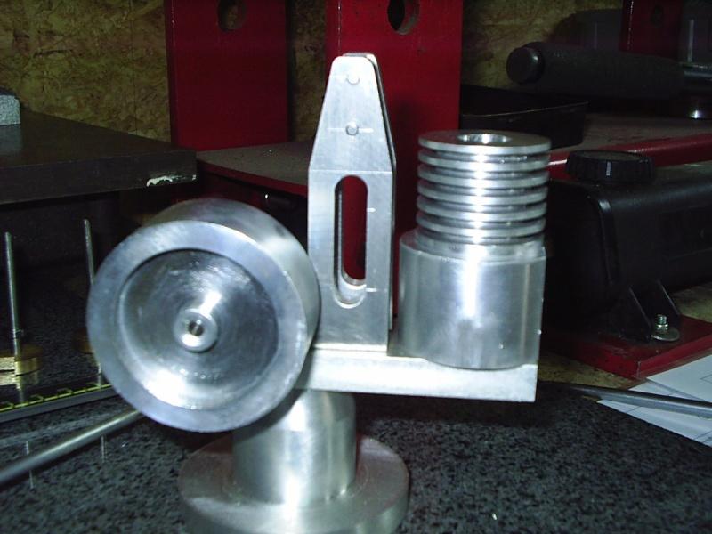 Construction d'un moteur stirling  Pic_0043