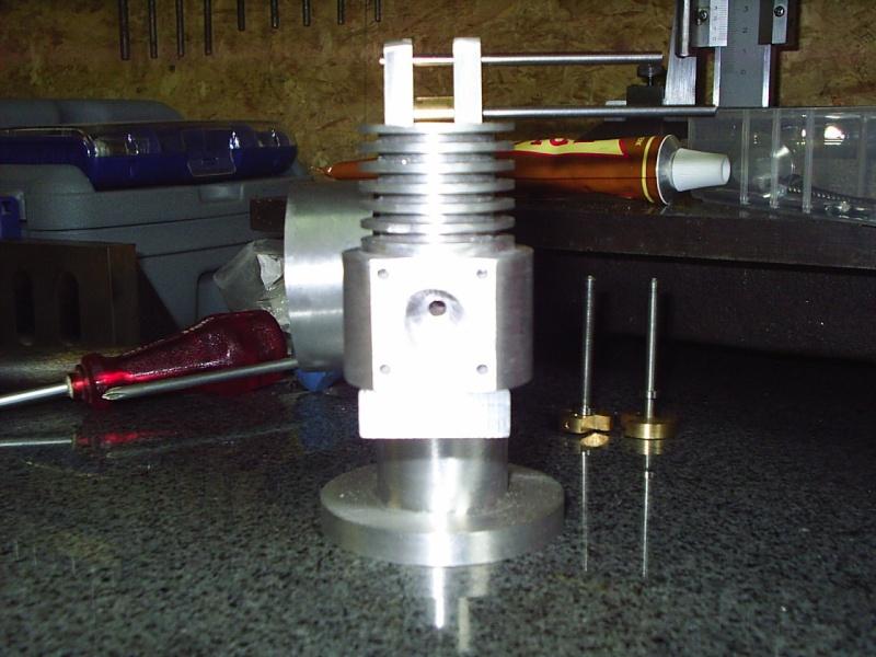 Construction d'un moteur stirling  Pic_0044