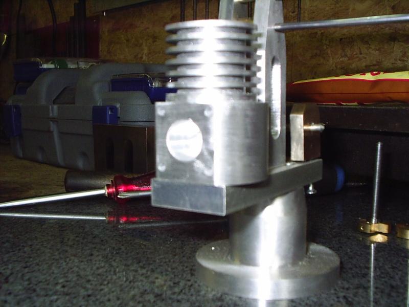 Construction d'un moteur stirling  Pic_0045