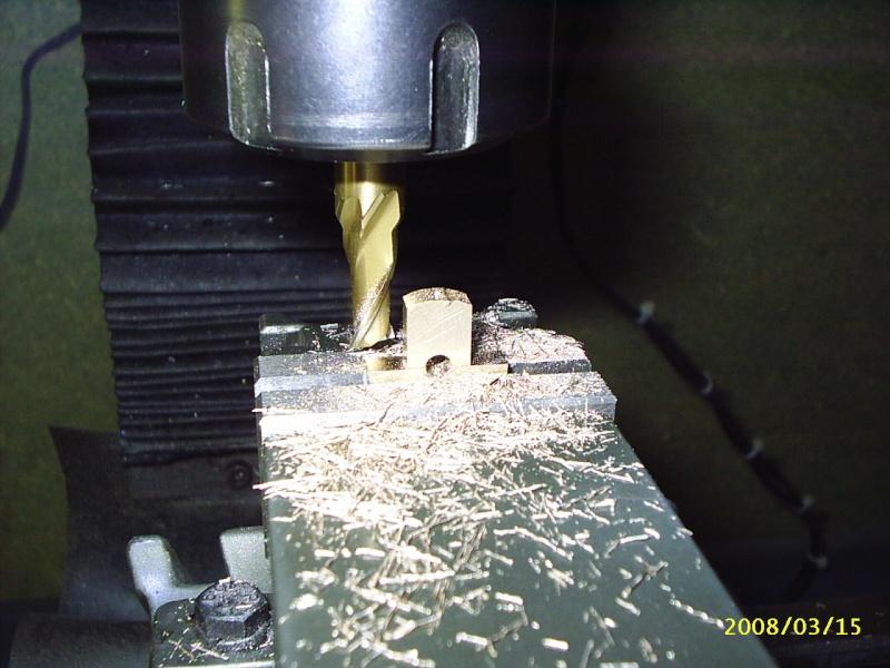 Construction d'un moteur stirling  Usinag10