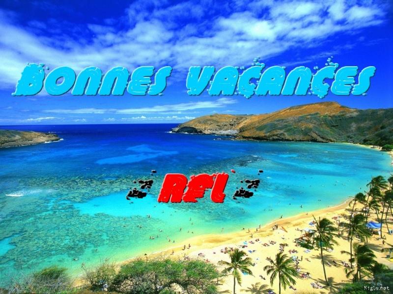 Galerie d'Aloha[Débutant] Rfl_210