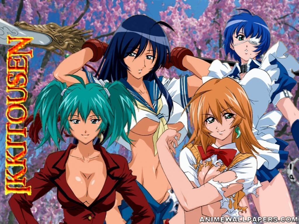 Anime, grandes clasicos 02rk910