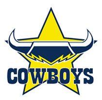 Official Cowboys 2011 Thread  Cowboy10