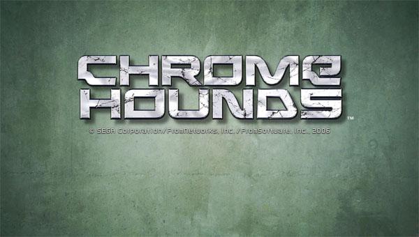 ChromeHounds RPG [homebrew] Title_10