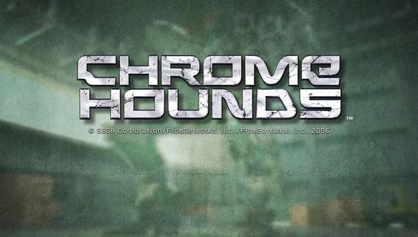 ChromeHounds RPG [homebrew] Title_11