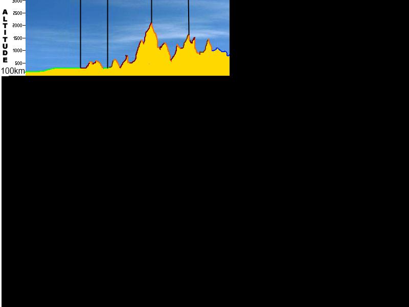 Topic de dépots des courses en ligne - Page 5 Benfel10