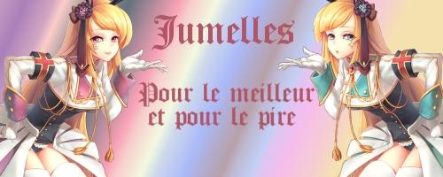 """Les terribiliphiques """"graphs"""" de Midona Jum11"""