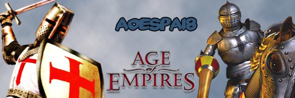 AoEspai8