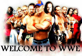 World Wrestling Entertainment Untitl19