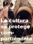 L@ Tertulia de Cossanostra Diogen11