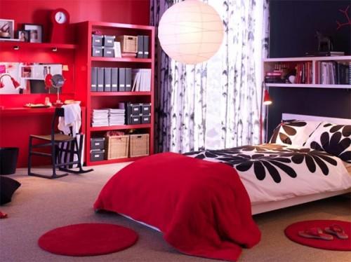 Tetsu's Room~ 1-ikea10