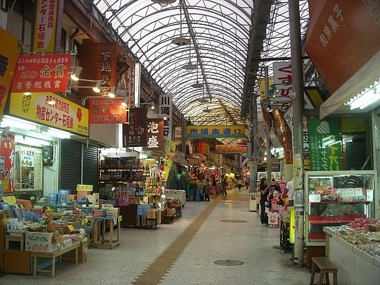 Imagen del Mercado 1_124610