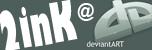Link-off your website HERE Devian11