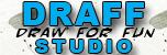 Link-off your website HERE Draff_12