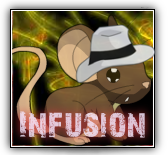 [OFFICIEL] Boutique d'Avatars Transformice ! Infusi10