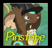 [OFFICIEL] Boutique d'Avatars Transformice ! - Page 2 Pinstr10