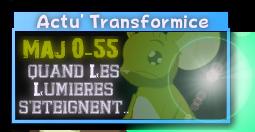 Transformice Universe Travai11
