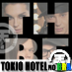 by Tokio Hotel Brazil on twitter! C4bda010