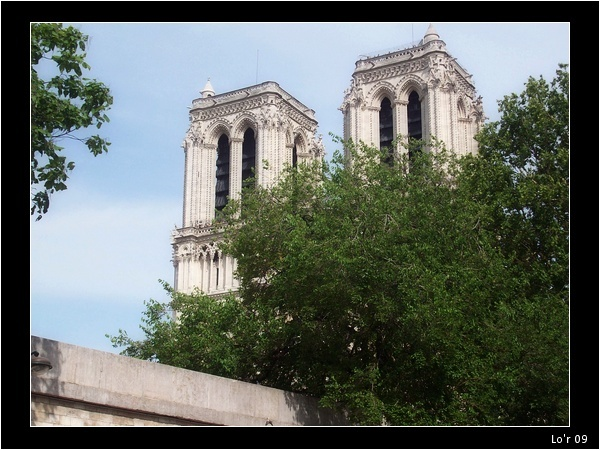 Ma galerie Paris_10