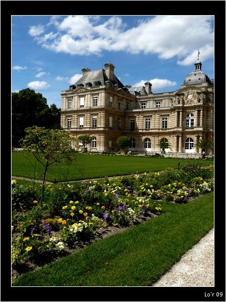 Ma galerie Paris_12
