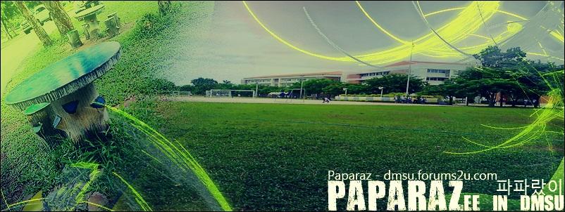 Paparaz'