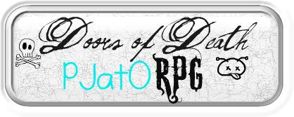 Doors of Death RPG