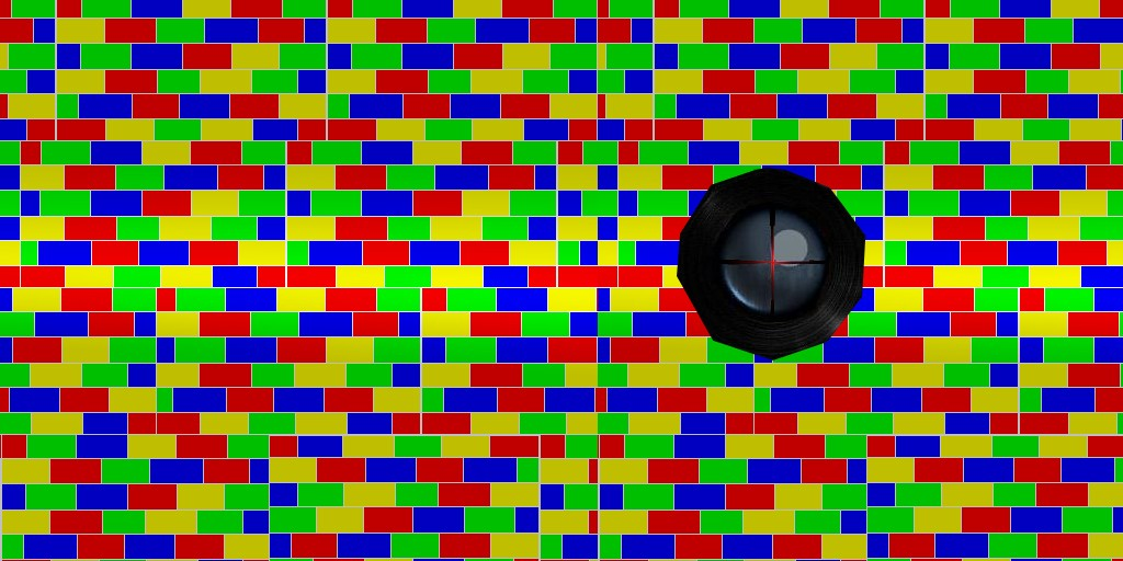 [Sniper] Sniper en Lego Skin_w11