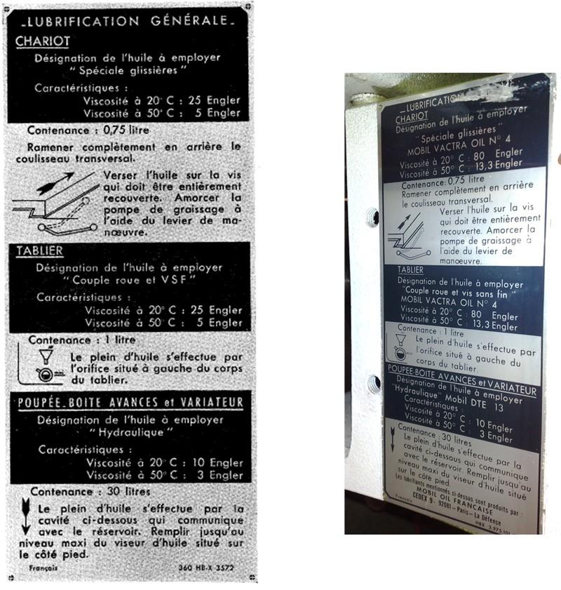 Cazeneuve 360 HBX & HBX 360-I (+ 590 HBX ) 2_plaq10