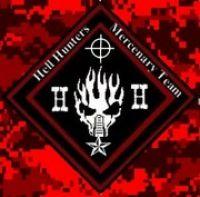 Présentation des Hell Hunters 97010