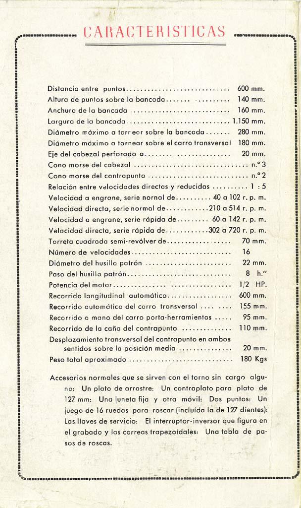 Ferval 600A Catalo14