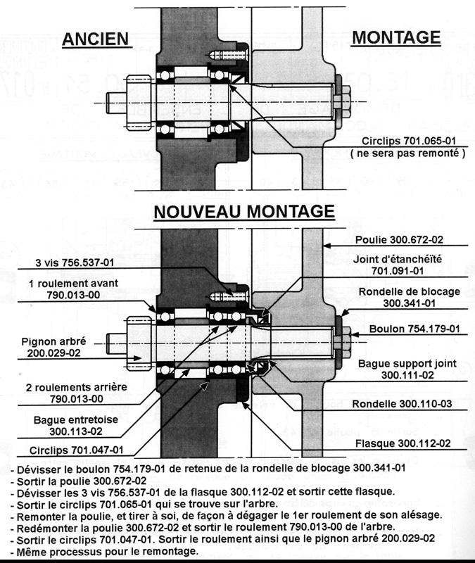 Dufour 51 F51_po10