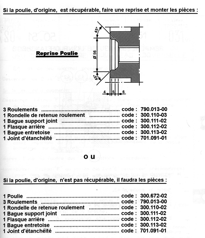 Dufour 51 F51_po11