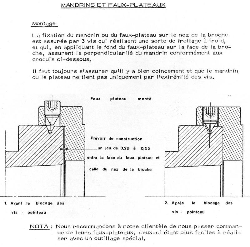 Cazeneuve 360 HBX & HBX 360-I (+ 590 HBX ) Guide_10