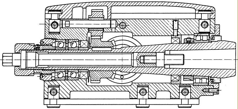Schaublin SV 12 Img1110