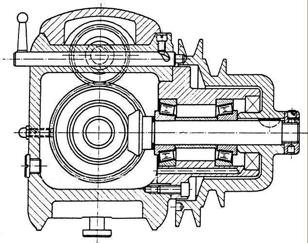 Schaublin SV 12 Img1212