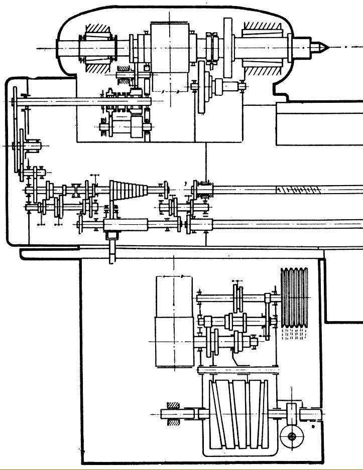 TOS SV18 R & RA Img312