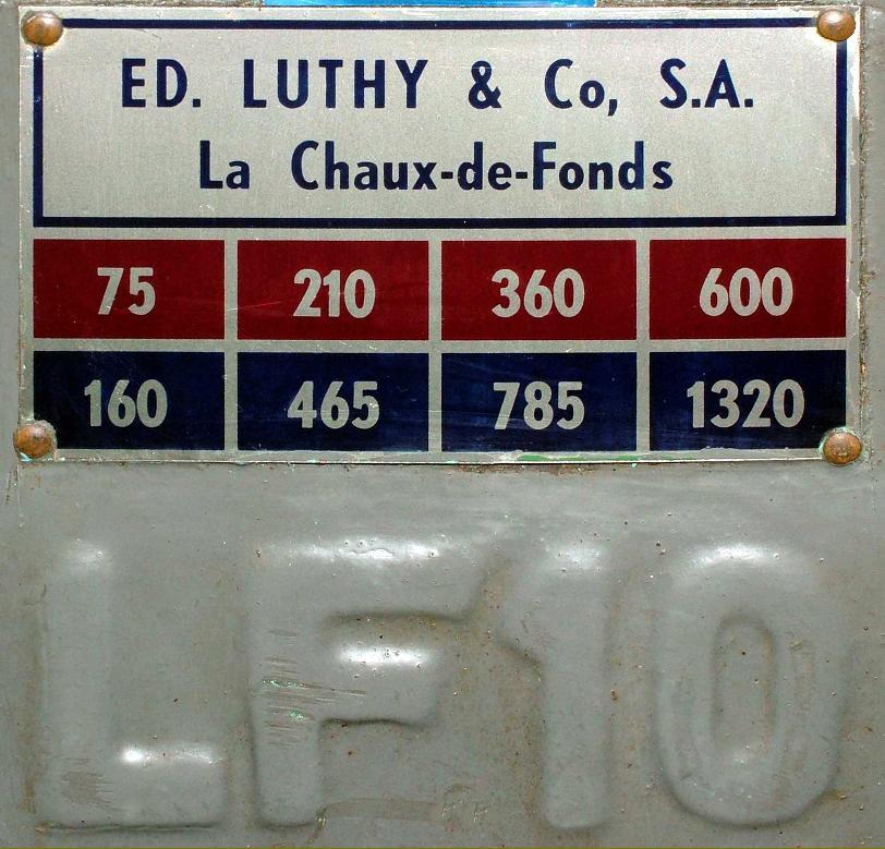 Luthy LF10  Img516
