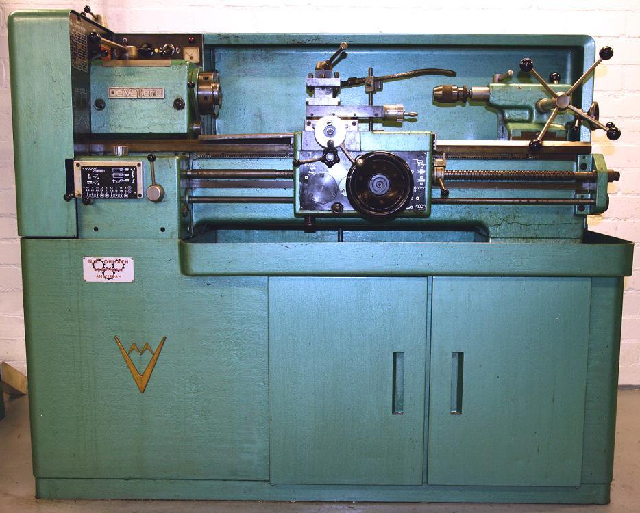 De Vallière H140 Img911
