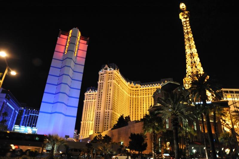Las Vegas de nuit. Dsc_4910