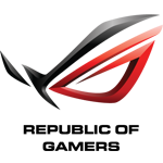 Republic Of Gamers |Forum| - Portal Online10