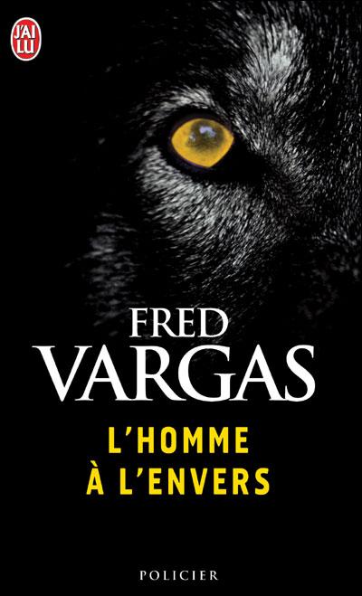 FRED VARGAS Fred_v10